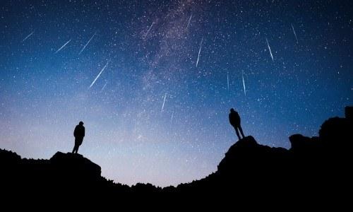 calendario-fenomenos-astronomicos-guatemala-febrero-2021-lluvia-meteoritos-alfa-centauridas