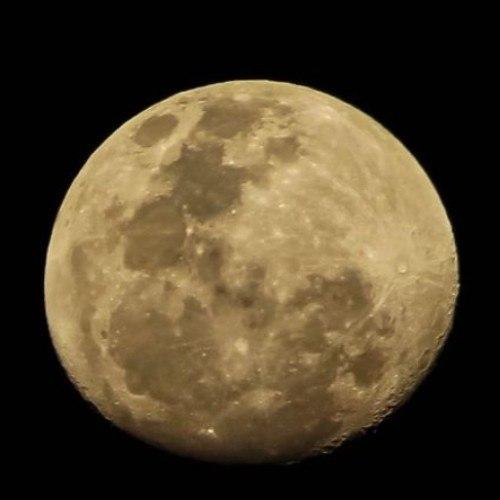 calendario-fenomenos-astronomicos-guatemala-febrero-2021-luna-llena