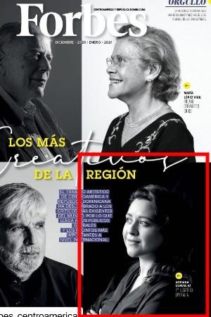 cantante-opera-guatemalteca-adriana-gonzalez-destacada-forbes-centroamerica-revista-portada