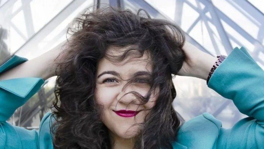 cantante-opera-guatemalteca-adriana-gonzalez-destacada-forbes-centroamerica-soprano-guatemala