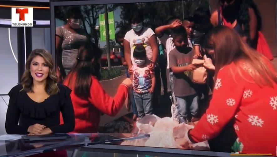cocinemos-guate-proyecto-ayuda-guatemaltecos-destacado-telemundo