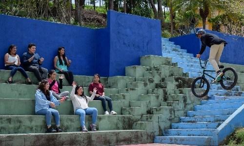 colectivo-guatemalteco-experimenta-recibio-mencion-honorifica-engage-art-contest-cortometraje-efesios