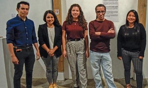 colectivo-guatemalteco-experimenta-recibio-mencion-honorifica-engage-art-contest-miembros