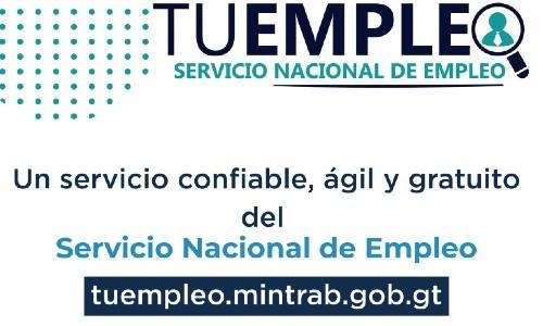 como-participar-primera-feria-del-empleo-discapacitados-guatemala-curriculum-vitae-cv-hoja-vida