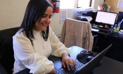 como-participar-primera-feria-del-empleo-discapacitados-guatemala-nivel-nacional-sector-publico-privado