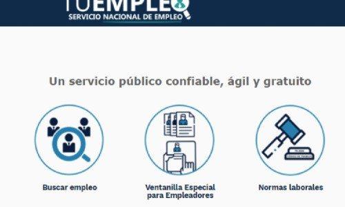 como-participar-primera-feria-del-empleo-discapacitados-guatemala-plataforma-portal-tu-empleo-trabajo