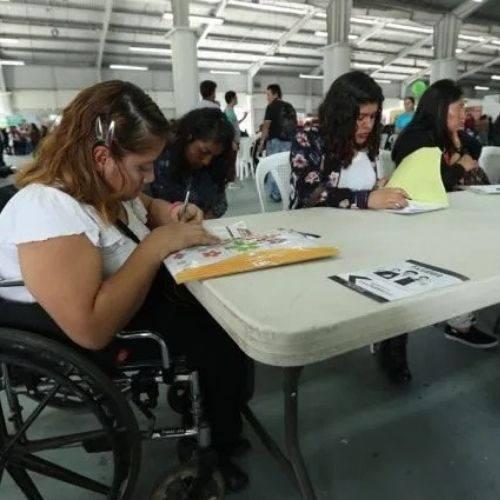 como-participar-primera-feria-del-empleo-discapacitados-guatemala-vigente-fecha-limite