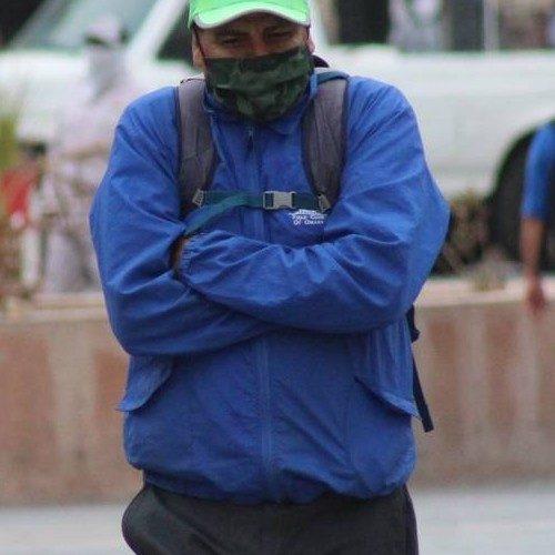 conred-habilito-albergues-guatemaltecos-temporada-frio-enero-2021-recomendaciones
