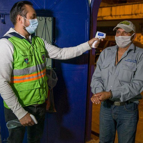 conred-habilito-albergues-guatemaltecos-temporada-frio-enero-2021-requisitos