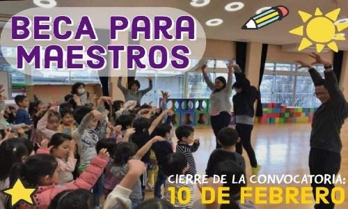convocatoria-becas-mext-japon-maestros-guatemaltecos-2021-embajada
