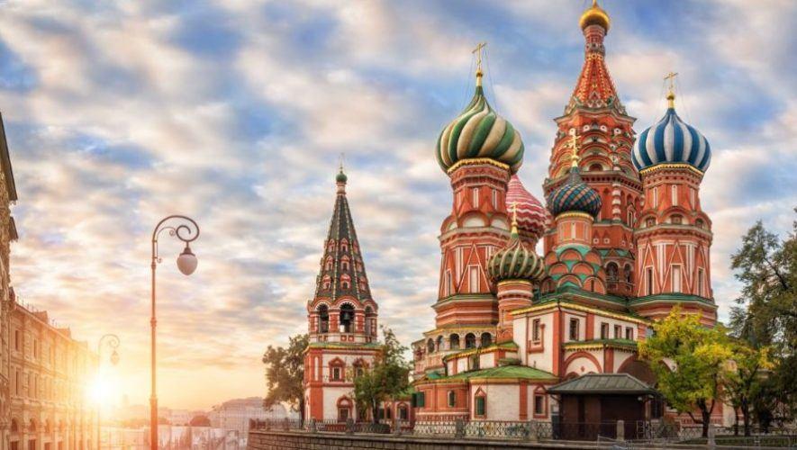 convocatoria-becas-para-guatemaltecos-universidades-rusia-marzo-2021