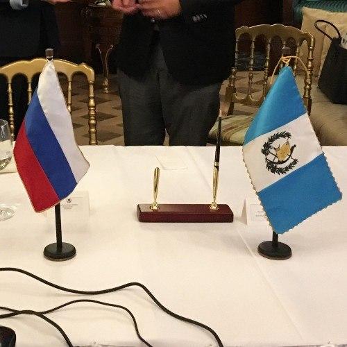 convocatoria-becas-para-guatemaltecos-universidades-rusia-marzo-2021-completa-presencial