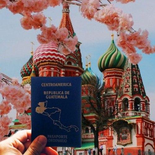 convocatoria-becas-para-guatemaltecos-universidades-rusia-marzo-2021-fecha-limite-plazo
