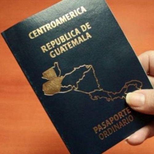 convocatoria-becas-para-guatemaltecos-universidades-rusia-marzo-2021-pasaporte-guatemalteco