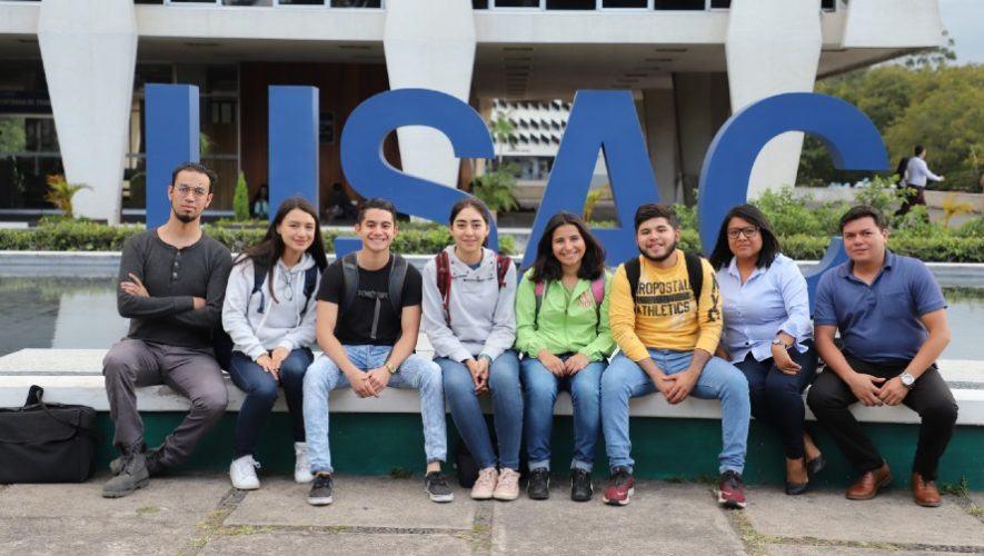 convocatoria-para-guatemaltecos-solicitar-becas-usac-2021