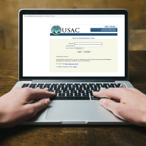 convocatoria-para-guatemaltecos-solicitar-becas-usac-2021-portal-estudiantiles-universidad-san-carlos-guatemala