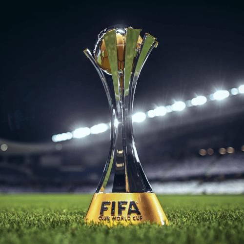 Copa Mundial 2021