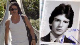 Correos de Guatemala compartió recuerdo de cuando Ricardo Arjona fue redactor de telegramas