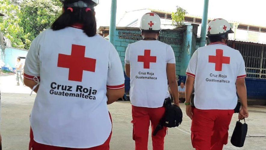 cruz-roja-guatemalteca-ofrece-cursos-virtuales-guatemaltecos