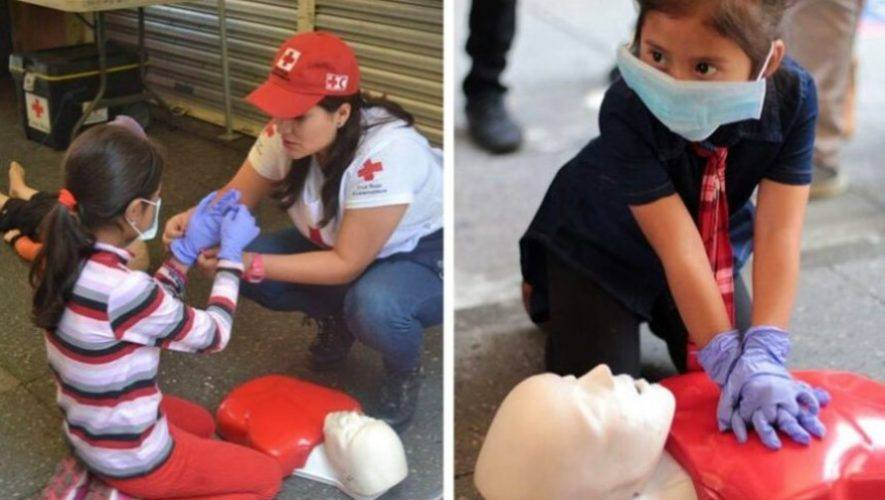 curso-ninos-guatemaltecos-primeros-auxilios-infantiles