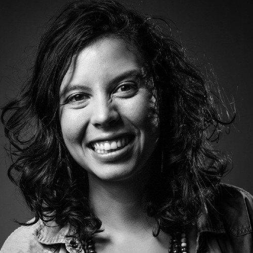 daniela-pinto-guatemalteca-hizo-video-da-casa-mia-muller-makaroff-doro-gjat-guatemala-diseñadora