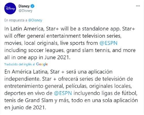 disney-anuncio-plataforma-star-llegara-guatemala-mediados-2021-estreno-latinoamerica