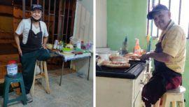 don-sergio-abuelito-zona-5-estara-vendiendo-comida-para-protesis