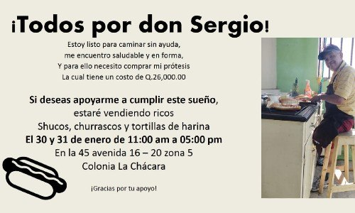 don-sergio-abuelito-zona-5-estara-vendiendo-comida-para-protesis-direccion
