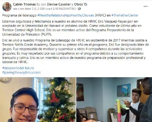 eric-vasquez-joven-guatemalteco-aceptado-universidad-harvard-miembro-historia-pupp-hrhc