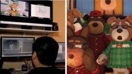 farlee-friends-serie-infantil-animada-guatemaltecos-esta-youtube-kids