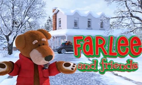 farlee-friends-serie-infantil-animada-guatemaltecos-esta-youtube-kids-rebekah-phillips