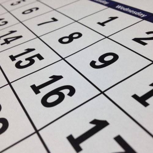 fechas-para-examenes-ubicacion-calusac-enero-2021-requisitos-proceso-horarios-idiomas