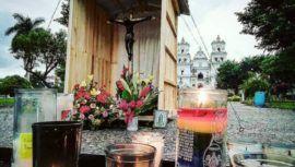 ¿Por qué Esquipulas es la Capital Centroamericana de la Fe?