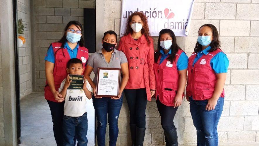 fundacion-damian-construyo-hogares-san-juan-sacatepequez-pacientes-tuberculosis