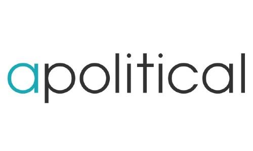 guatemala-incluida-100-avances-politicas-climaticas-apolitical-plataforma