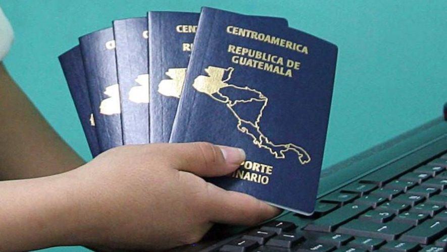 guatemaltecos-extranjero-podran-obtener-pasaporte-si-no-poseen-dpi