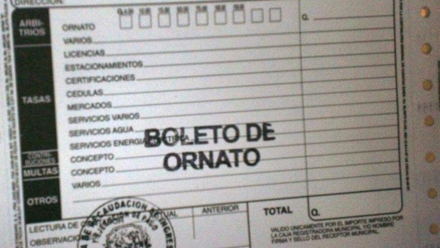 guatemaltecos-pueden-adquirir-boleto-ornato-2021-guatemala