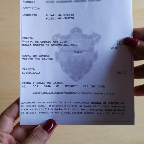 guatemaltecos-pueden-adquirir-boleto-ornato-2021-guatemala-pasos-tramitar-obtenerlo-linea