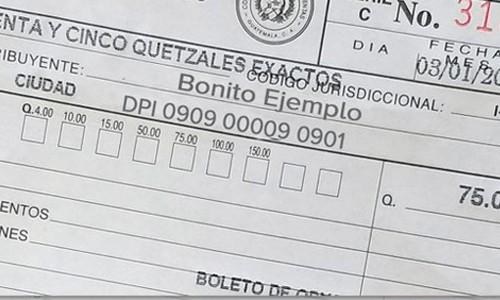 guatemaltecos-pueden-adquirir-boleto-ornato-2021-guatemala-plazo-fecha-limite
