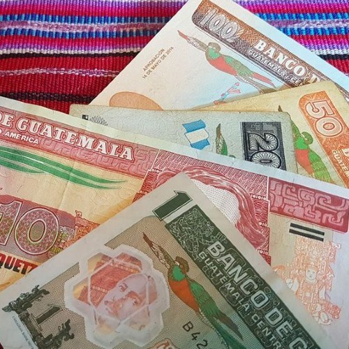 guatemaltecos-pueden-adquirir-boleto-ornato-2021-guatemala-tabla-precios-tarifario