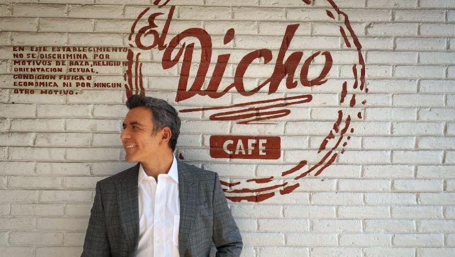 hector-sandarti-volvera-actuar-serie-mexicana-como-dice-el-dicho