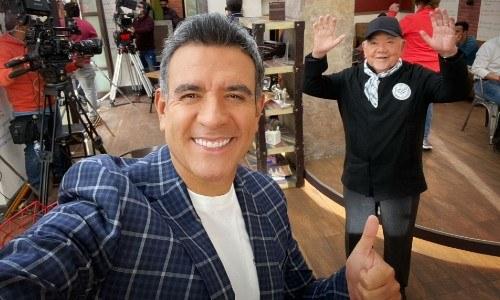 hector-sandarti-volvera-actuar-serie-mexicana-como-dice-el-dicho-sergio-corona-don-tomas