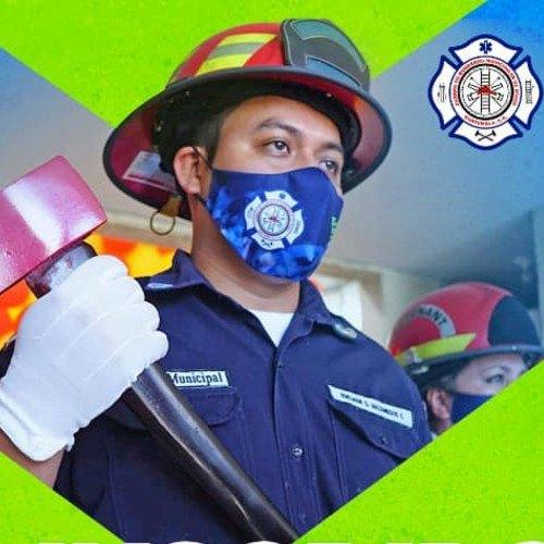 inscripciones-abiertas-curso-aspirante-bombero-municipal-muni-mixco-formulario-informacion-pago