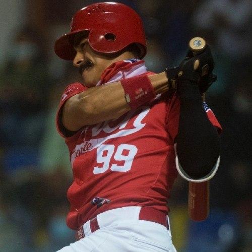 juan-diego-montes-elegido-como-novato-ano-liga-beisbol-profesional-nacional-nicaragua