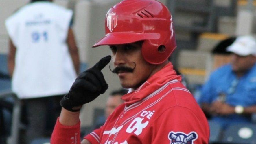 juan-diego-montes-elegido-como-novato-ano-liga-beisbol-profesional-nicaragua
