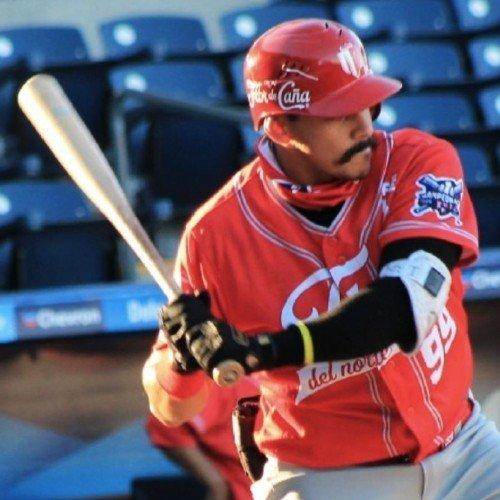 juan-diego-montes-elegido-como-novato-ano-liga-beisbol-profesional-nicaragua-tren-del-norte
