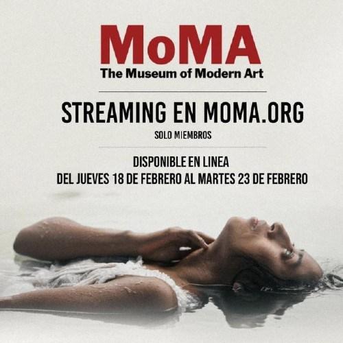 la-llorona-mas-influyentes-innovadoras-museo-arte-moderno-nueva-york-moma-proyeccion-pelicula-guatemalteca