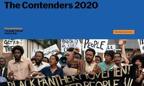 la-llorona-mas-influyentes-innovadoras-museo-arte-moderno-nueva-york-moma-the-contenders-2020