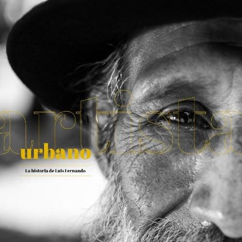 luis-fernando-barreda-artista-vende-pinturas-sexta-avenida-ciudad-guatemala-libro-urbano