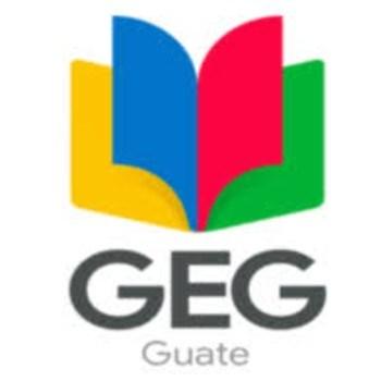 maestros-guatemaltecos-podran-unirse-a-google-educator-group-geg-guate-logo